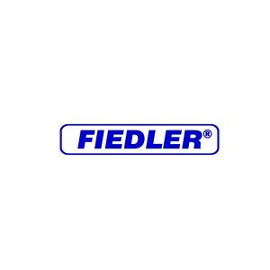 Fiedler Maschinenbau und Technikvertrieb GmbH