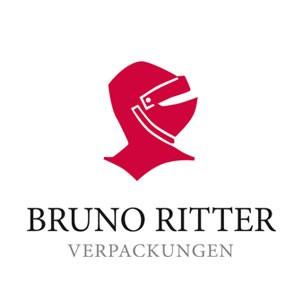 Bruno Ritter Verpackungen GmbH & Co KG