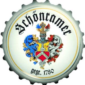 Private Landbrauerei Schönram GmbH & Co. KG