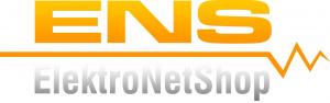ENS Handel & Vertriebsservice GmbH