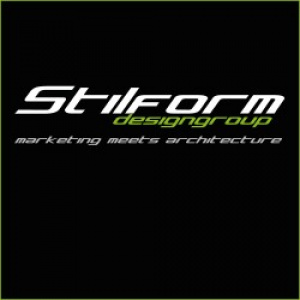 Stilform-designgroup e.K.