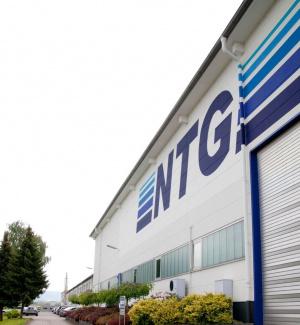 NTG Neue Technologien GmbH & Co. KG