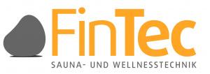 FinTec Sauna- und Wellnesstechnik