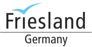 Friesland Porzellanfabrik GmbH & Co. KG