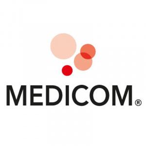 MEDICOM Pharma GmbH