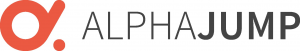 ALPHAJUMP GmbH
