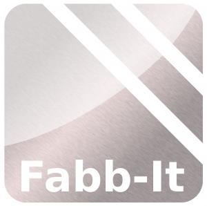 Fabb-It 3D Druckservice