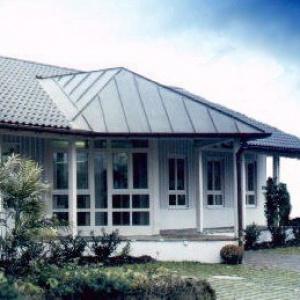 Otto Fahsig GmbH