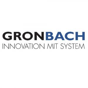 Wilhelm Gronbach GmbH