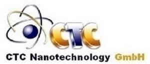 CTC Nanotechnology GmbH