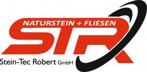 Stein-Tec Robert GmbH