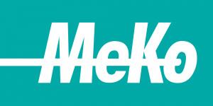 MeKo Laser Material Processing