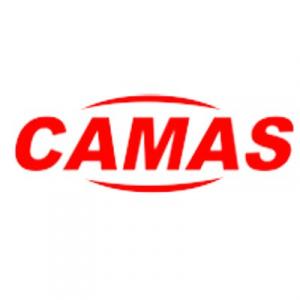 Camas GmbH