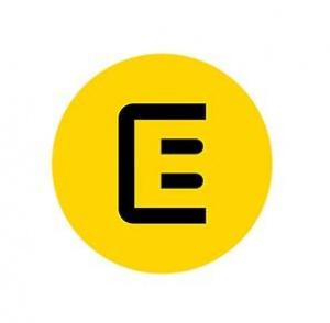 Bodo Ehmann GmbH
