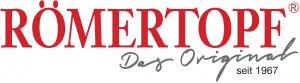 RÖMERTOPF® Keramik GmbH & Co. KG