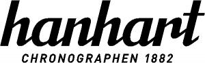 Hanhart 1882 GmbH