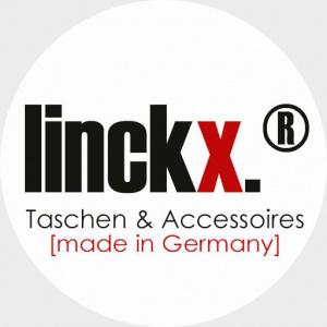 linckx.®