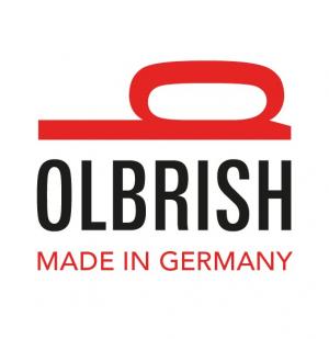 Olbrish Produkt GmbH