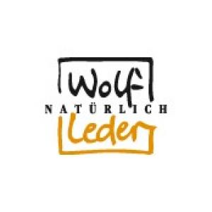 Leder-Wolf GmbH