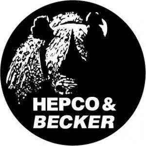 HEPCO & BECKER GmbH