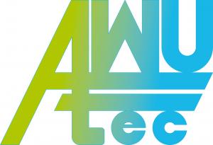 AWUtec Wutscherk GbR
