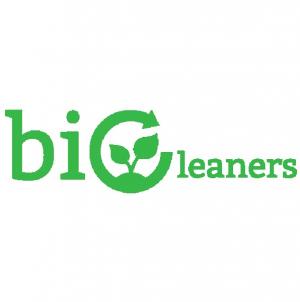 bio-cleaners