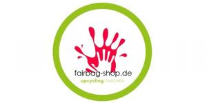 Fairbag - Offerte gmbh