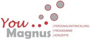 YouMagnus AG