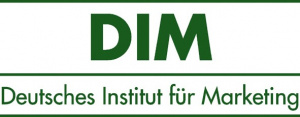 Deutsches Institut für Marketing GmbH