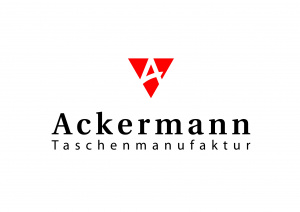 Ackermann Taschenmanufaktur