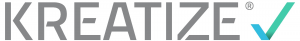 KREATIZE® GmbH