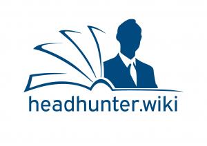 headhunter.wiki