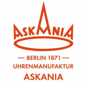 ASKANIA AG
