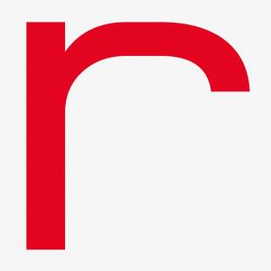 reinstil GmbH & Co. KG Digitalagentur