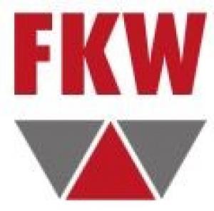 FKW Fertigungsmaschinenbau KILGENSTEIN Wiesen GmbH