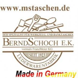 Bernd Schoch e.K.