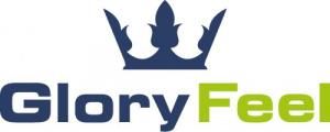 GloryFeel GmbH
