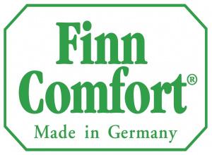 Finn Comfort Vertriebs GmbH
