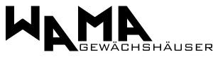 WAMA Walter Mauden GmbH & Co.KG