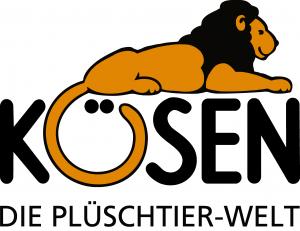 Kösener Spielzeug Manufaktur GmbH