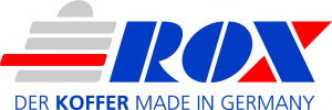 ROX Hamann GmbH