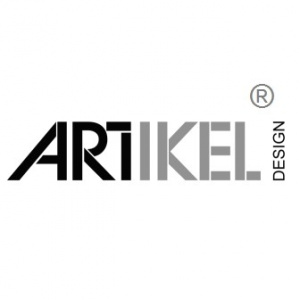 BERGFELD + SCHWAN  ARTIKEL GmbH