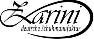 Zarini deutsche Schuhmanufaktur