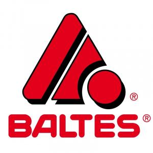 Th. Baltes Schuhfabrik GmbH & Co. KG