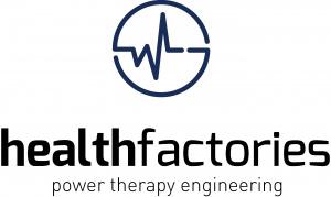 Healthfactories GmbH