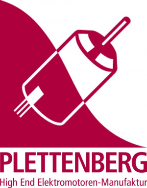 Plettenberg Elektromotoren GmbH & Co. KG
