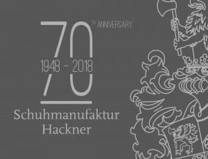 Schuhmanufaktur Hackner e.K.