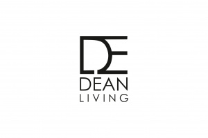 DEAN LIVING