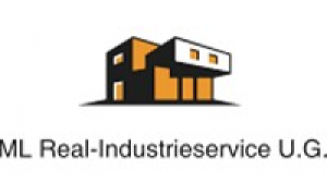 MLreal Industrie
