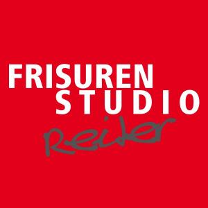 FRISURENSTUDIO REITER 2